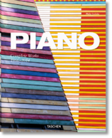 Piano Renzo updated edition