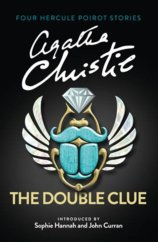 Double Clue: And Other Hercule Poirot Stories
