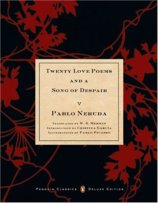 Twenty Love Poems