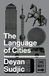 The Language of Cities