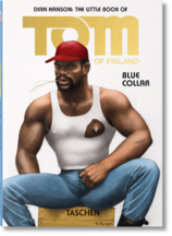 Tom of Finland, Blue Collar