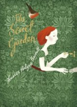 The Secret Garden: V & A Collectors Edition
