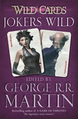 Wild Cards 03 Jokers Wild