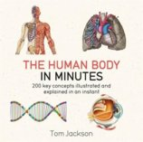 The Human Body in Minutes