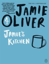 Jamie`s Kitchen