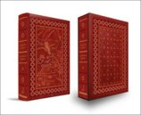 A Storm Of Swords Slipcase Edition