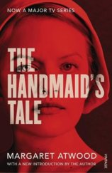 The Handmaids Tale tie in