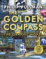 Golden Compass Complete
