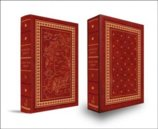 A Feast For Crows Slipcase Edition