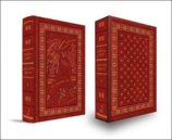 A Dance With Dragons Slipcase Edition