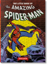 Marvel, Spider-Man