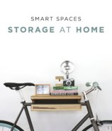 Smart Spaces Storage at Home