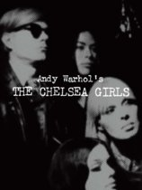 Andy Warhols The Chelsea Girls