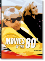 Movies of the 1980s