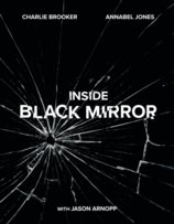 Black Mirror: The Inside Story