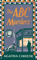 The Abc Murders Special Edition