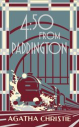 4.50 From Paddington Special Edition