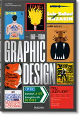 History of Graphic Design Voume 2