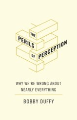 The Perils of Perception
