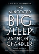 Annotated Big Sleep