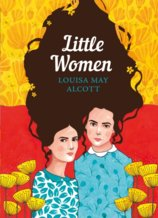 Little Women: The Sisterhood