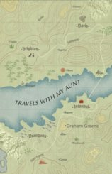 Travels With My Aunt: Vintage Voyages