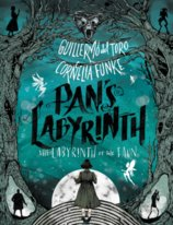Pans Labyrinth: The Labyrinth of the Faun