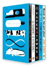 John Green complete Collection