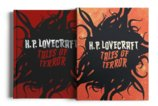 HP Lovecrafts Tales of Terror