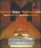 Minimum Space Maximum Living