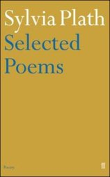 Selected poems of plath