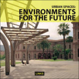 Urban Spaces Environments