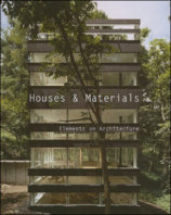 Houses & Materials