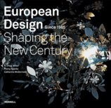 European Design Since 1985