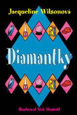 Diamantky