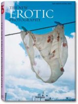 New Erotic Photography fo 25