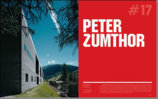 Architecture Switzerland-ad