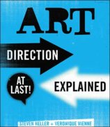 Art Direction Explained