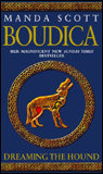 Boudica 3:Dreaming the Hound