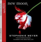 New Moon cd