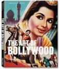 Art of Bollywood, film gr T25