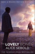 Lovely Bones film tie-in