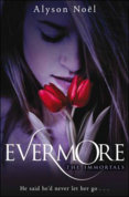 Immortals Evermore