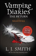 Vampire Diaries Book 5 Nightfall