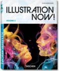 Illustration Now! vol 2 25 va