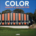 Color Graphics and Architecture