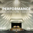 Performance Architecture and design