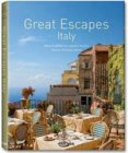 Great Escape Italy ju