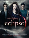 Eclipse Illustrated movie companion
