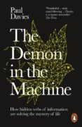 The Demon in the Machine